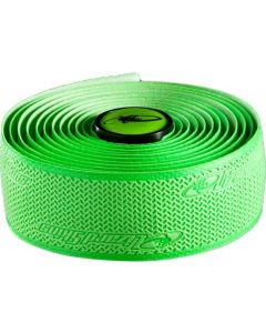 Lizard Skins DSP 2.5mm stuurlint-Lime green