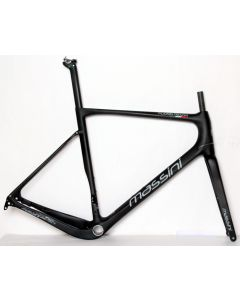 Massini Fuoristrada gravel carbon disc frameset