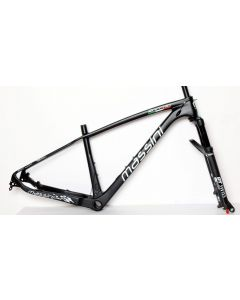 Massini Roccolo carbon 29 Boost disc