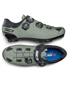 Sidi Eagle 10 Limited Edition mountainbikeschoenen
