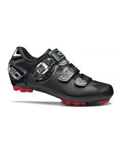 Sidi Eagle 7 SR dames mountainbikeschoenen-Zwart-41