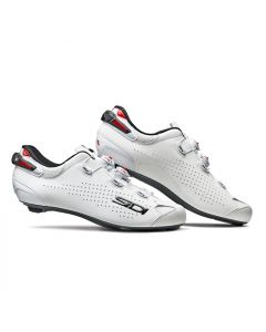Sidi Shot 2 Roadracing shoes