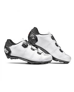 Sidi Speed mountainbikeschoenen