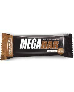Performance Megabar energiereep-80gr