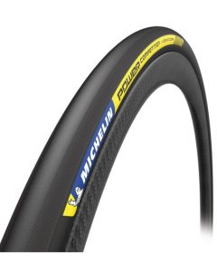 Michelin Power Competition tube