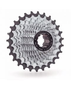 Miche Primato Light Shimano 11sp cassette