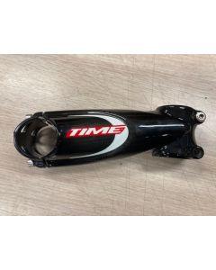 Time RXR MONOLINK stuurpen-Zwart-120mm-1 boutje ontbreekt