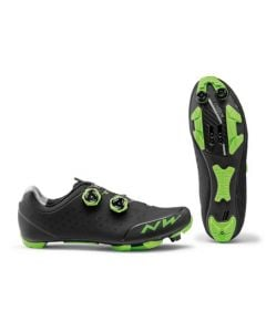 Northwave Rebel 2 mountainbikeschoenen