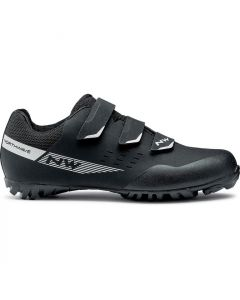 Northwave Tour mountainbikeschoenen