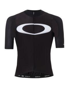 Oakley Premium Branded wielershirt korte mouw