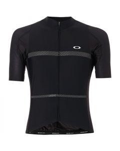 Oakley Jawbreaker Premium wielershirt korte mouw