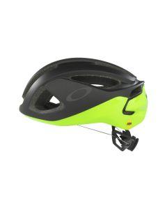 Oakley ARO3 fietshelm-Retina burn-S