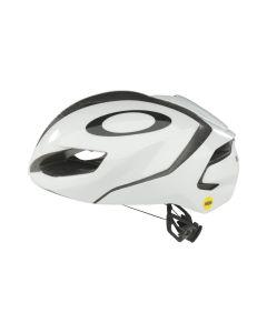 Oakley ARO5 fietshelm-Wit-S