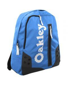 Oakley B1B Retro rugzak
