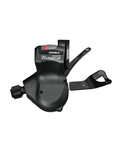 Shimano Tiagra SL4700 shifter rechts