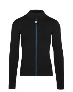 Assos Winter Skin Layer ondershirt lange mouw