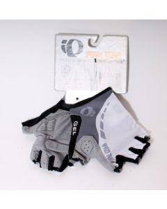 Pearl Izumi Select Gel wielrenhandschoenen