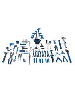 Park Tool PK-5 gereedschapset professioneel