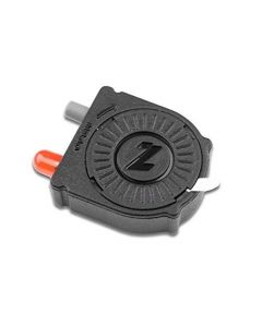 Lazer Z-Led licht voor Mudcap-Zwart