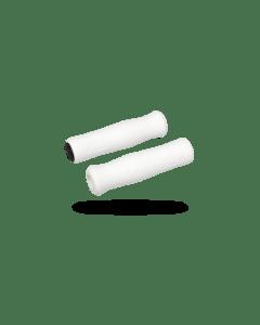 Pro Ergonomic Sport foam grips-Wit