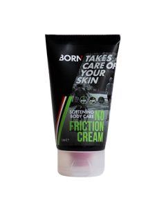 Born No Friction Cream-150ml