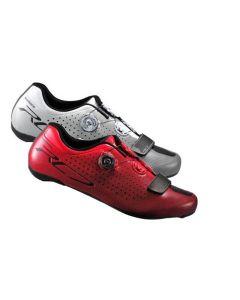 Shimano RC7 wielrenschoenen