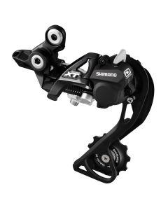 Shimano XT M786 achterderailleur