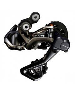 Shimano XTR M9050 Di2 achterderailleur