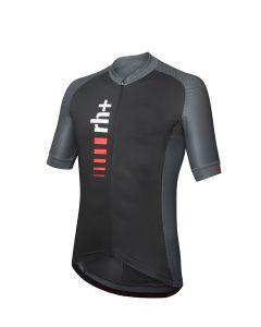 Zero RH+ Primo wielershirt korte mouw