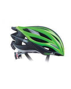 Zero RH+ ZW fietshelm-Groen-L/XL