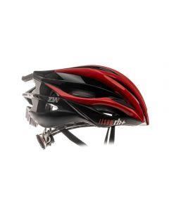 Zero RH+ ZW fietshelm