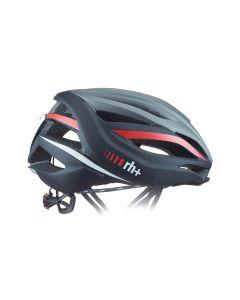 Zero RH+ Air XTRM fietshelm-Grijs-XS/M