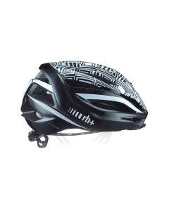 Zero RH+ Air XTRM fietshelm