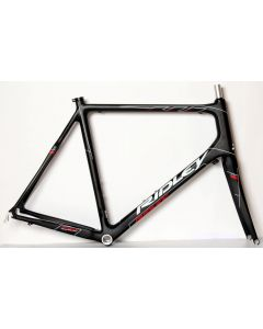 Ridley Orion Team Edition carbon frameset-R-1423Am-XXS