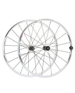 Shimano RS21 wielset-wit