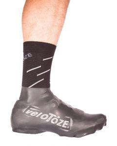 VeloTóze MTB Short overschoenen