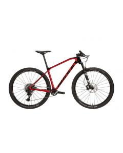 Ridley Ignite SLX GX Eagle-ISX01As-M
