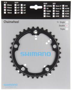 Shimano 5750 kettingblad 10sp-50T