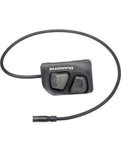 Shimano duimversteller Ultegra SW-R600 Di2 10/11S