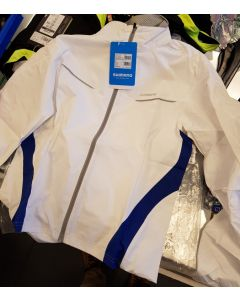 Shimano Windbreaker windjack