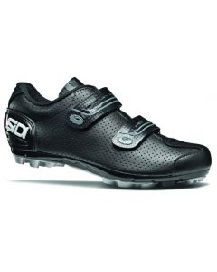 Sidi Swift Air mountainbikeschoenen-Zwart-47