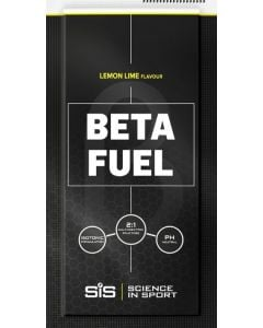 SIS Beta Fuel energiedrank