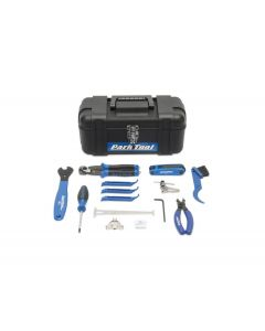 Park Tool SK-3 Home starterkit gereedschapsset