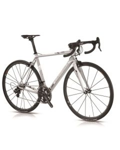 Carrera SL950 100% Ultegra R8000 superoffer