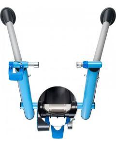 Tacx T2675 Blue Twist trainer