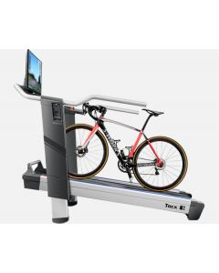 Tacx Magnum Smart trainer T9000