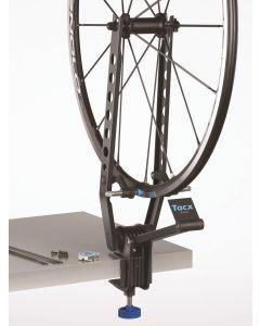 Tacx T3175 Exact wielrichter-Zwart