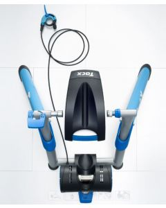 Tacx T2500 Booster trainer