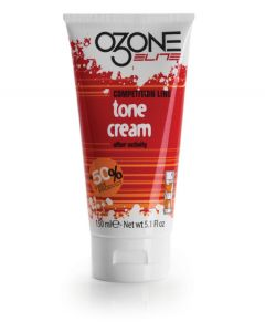Ozone Elite Tone cream-150ml