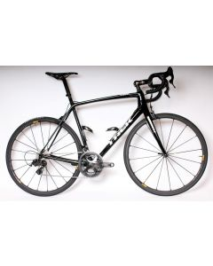 Trek Emonda SLR Super Record (Occasion)